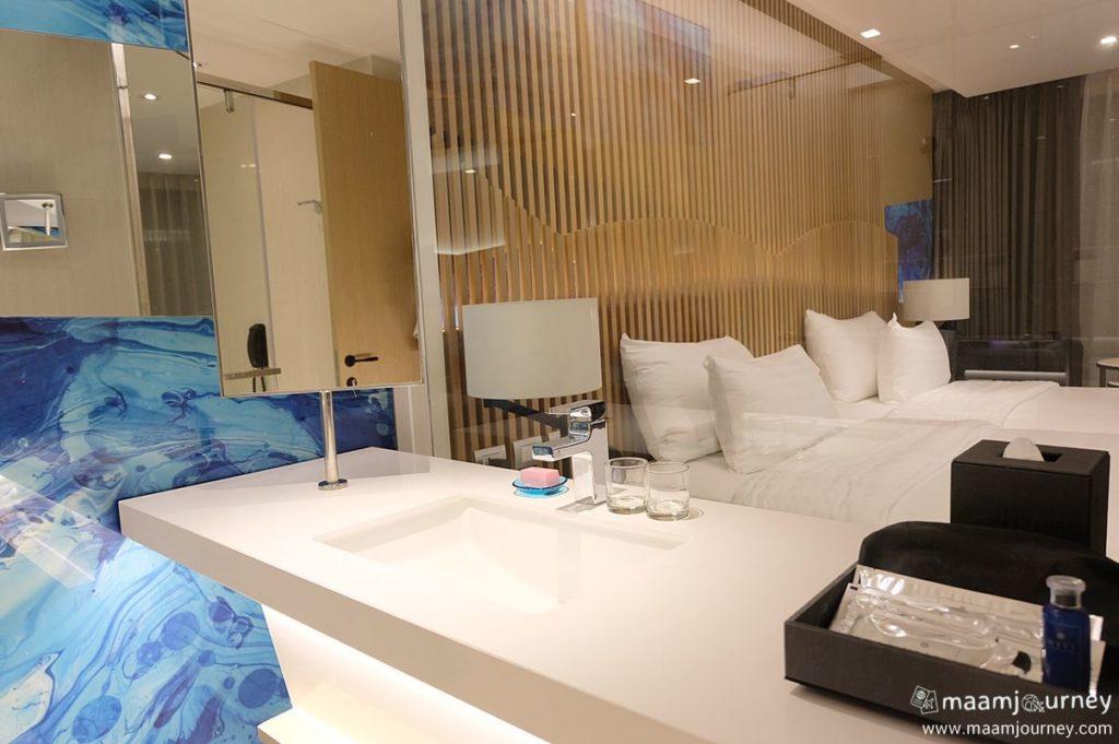 MYTT Beach Hotel_7