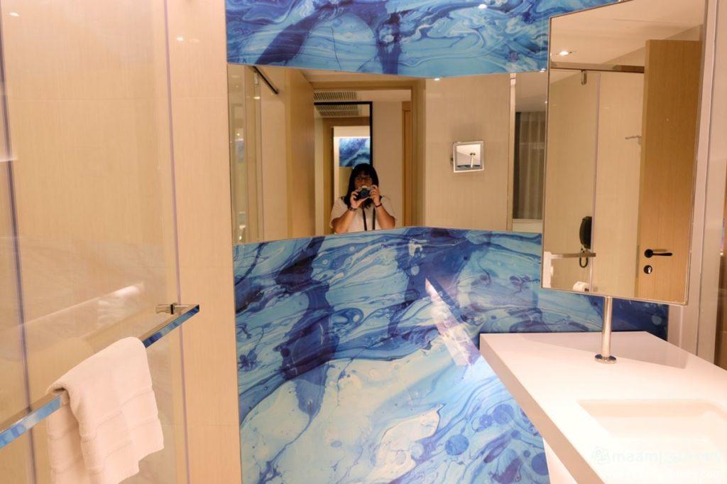 MYTT Beach Hotel_8