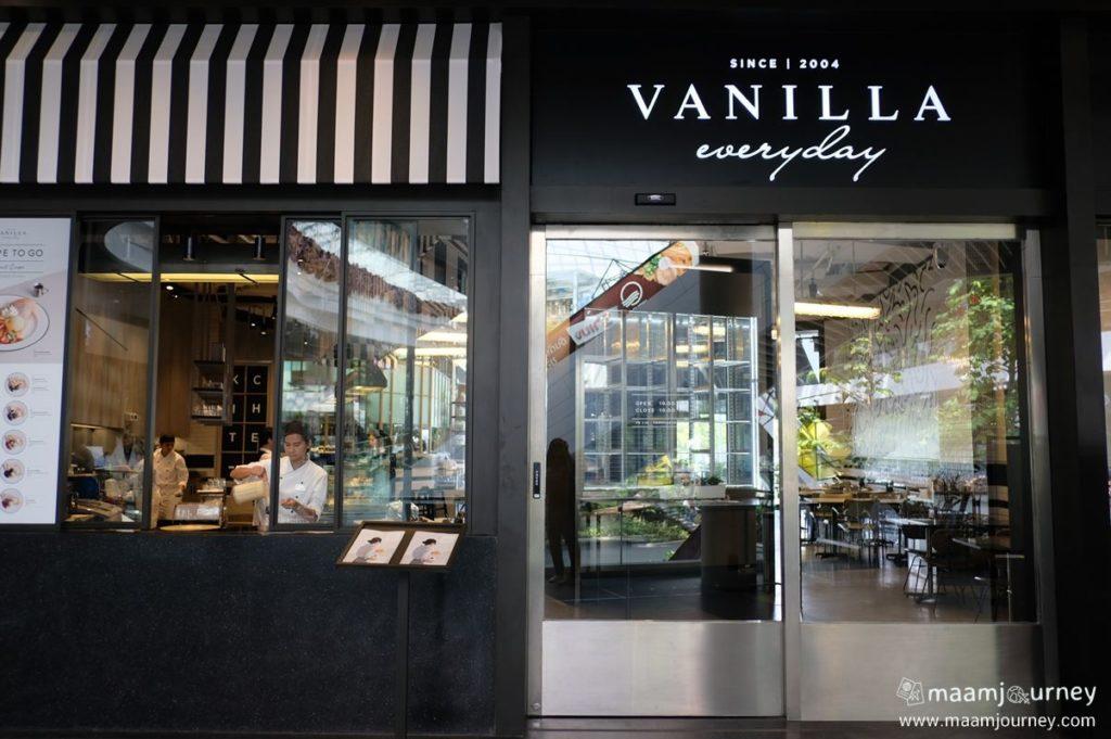 Vanilla Everyday_1