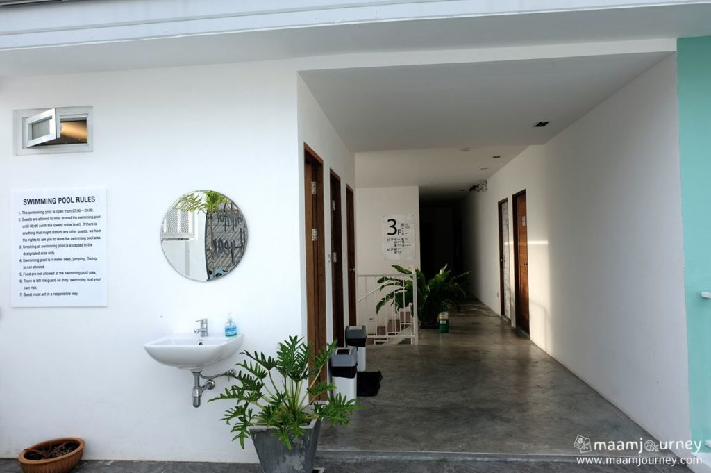 Borbaboom Phuket_4