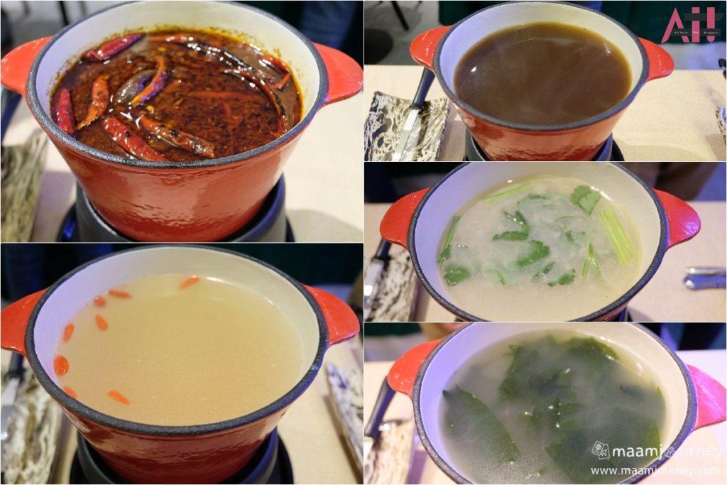 COCA CTW_Soup