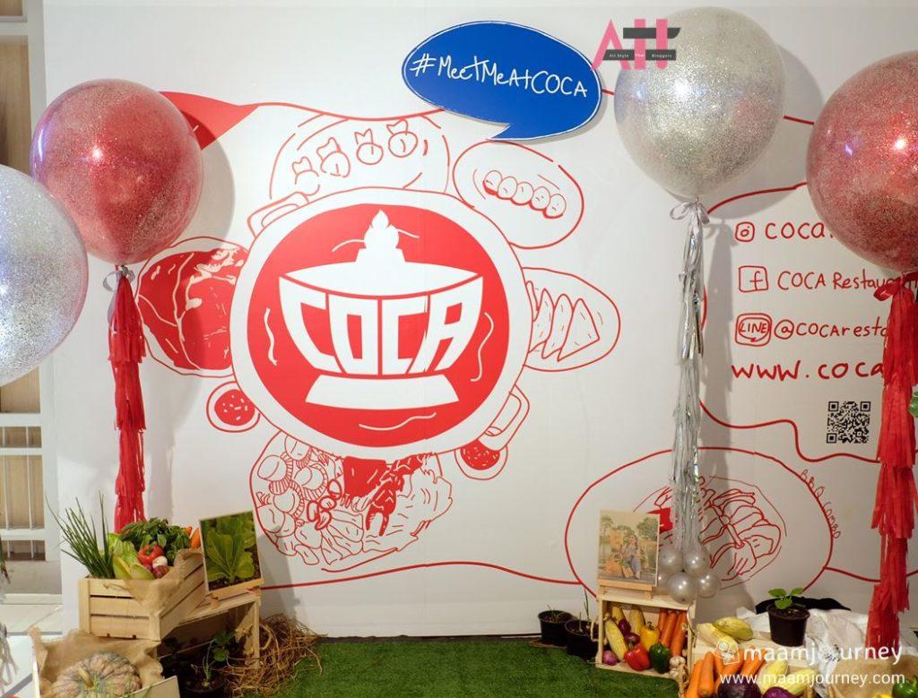 COCA Restaurant_2