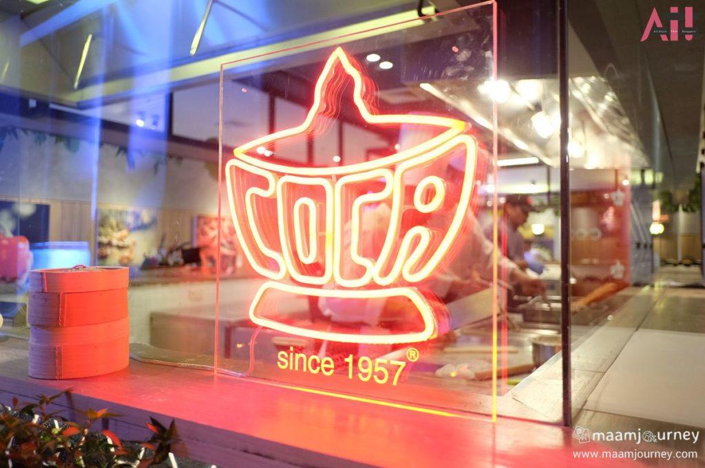 COCA Restaurant_6