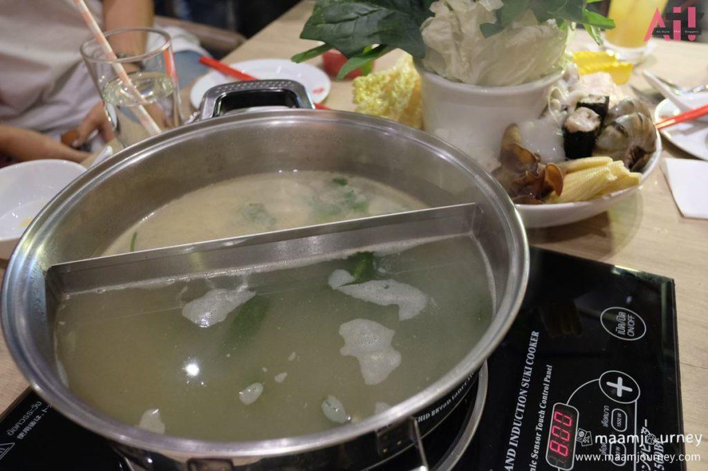 COCA SUKI_Soup 1