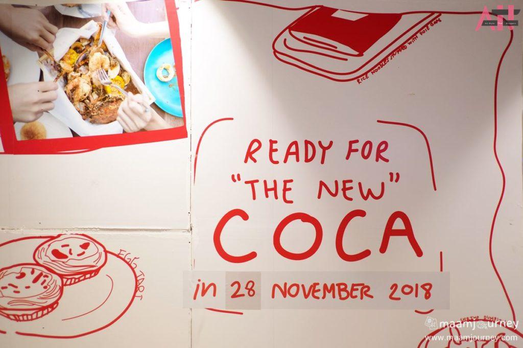 Meet Me At COCA_2