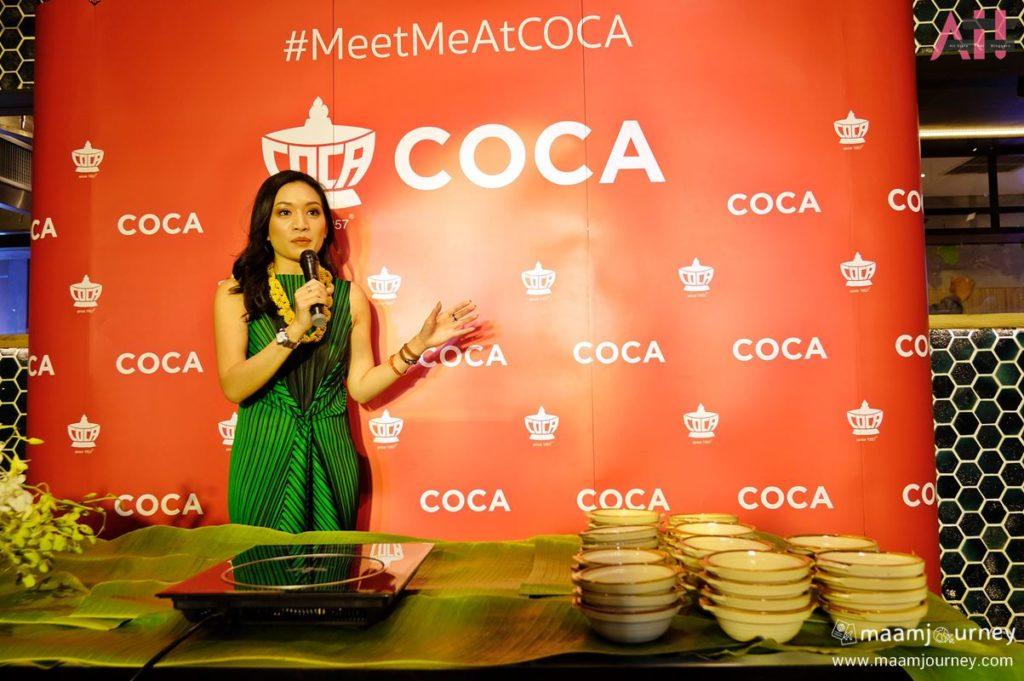 Meet Me At COCA_5