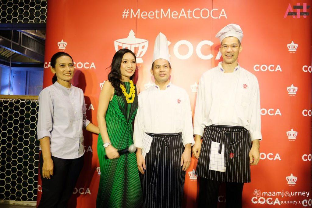 Meet Me At COCA_9