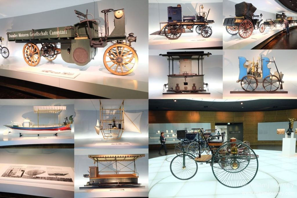 Mercedes-Benz Museum_1