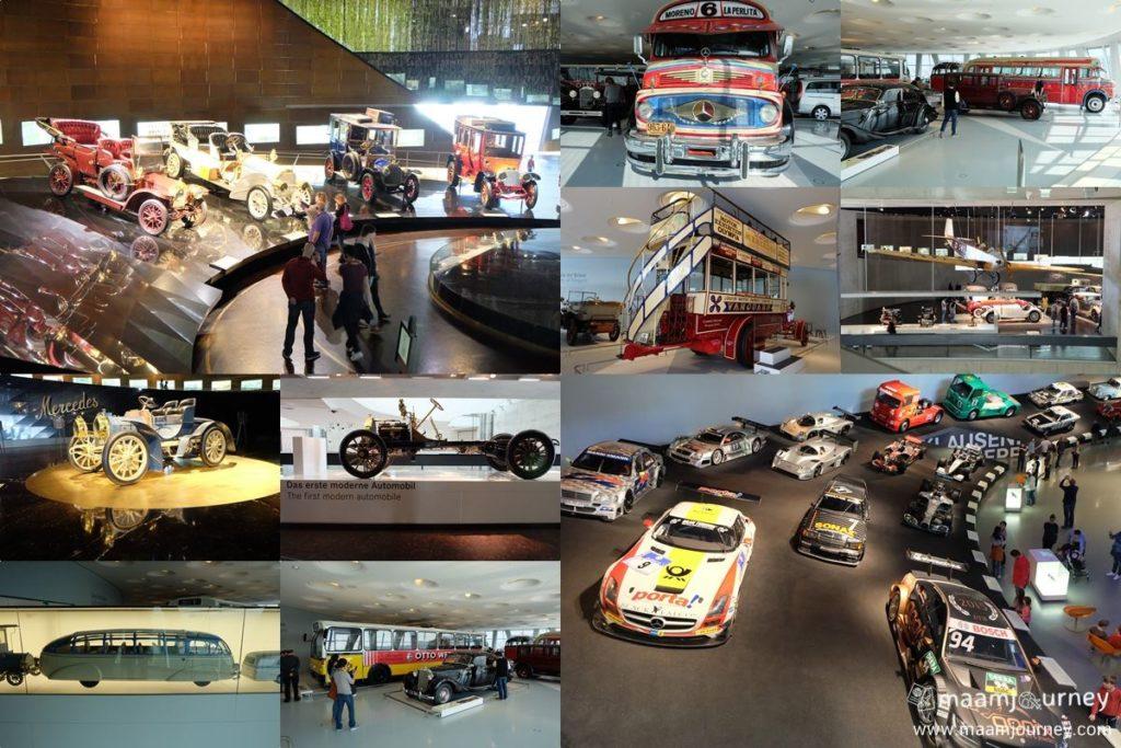 Mercedes-Benz Museum_2