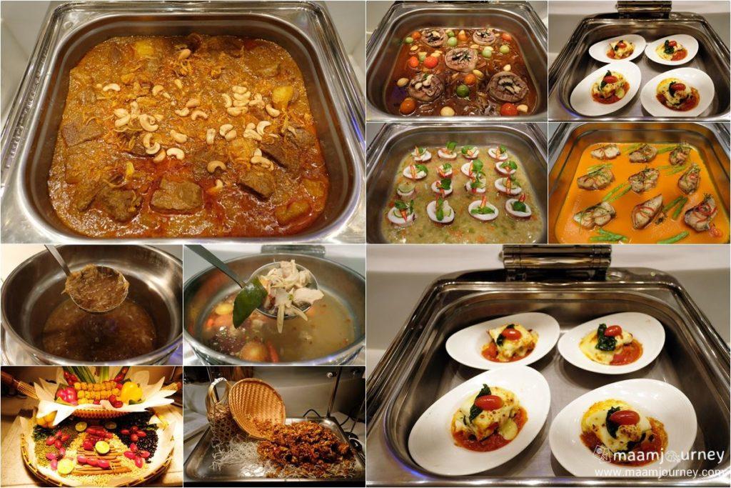 The Berkeley Pratunam_Thai Food and Soup