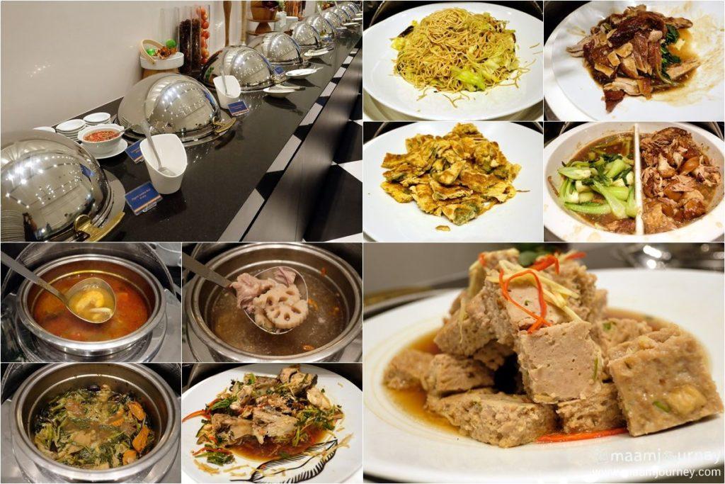BlueSpice Dining Room_31_เมนูพิเศษ
