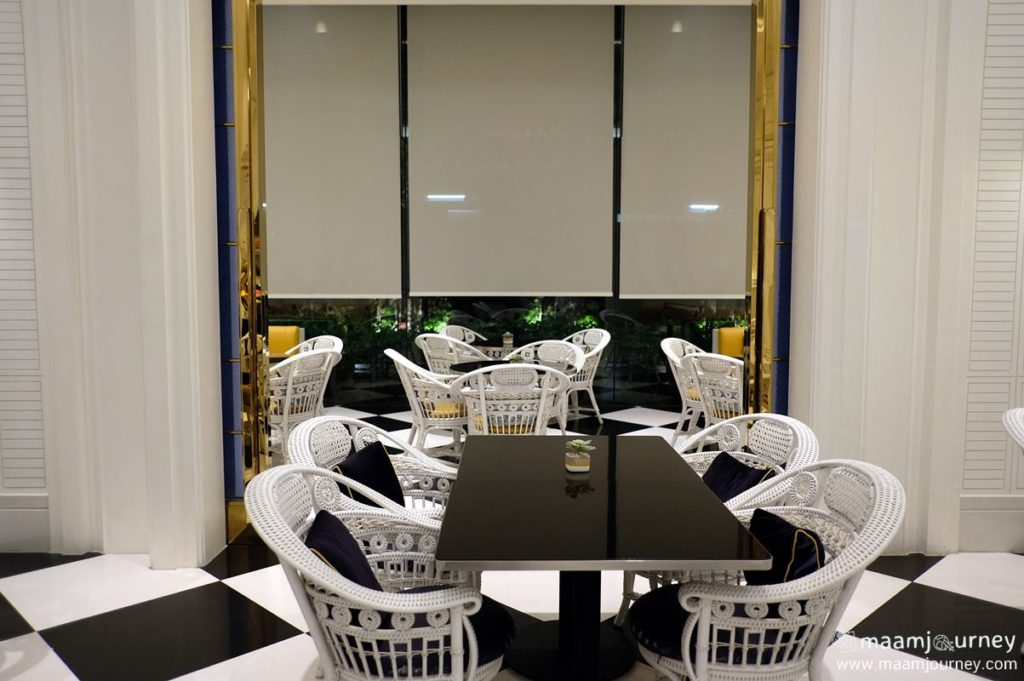 BlueSpice Dining Room_6