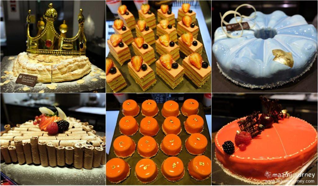 Cuisine Unplugged_Dessert
