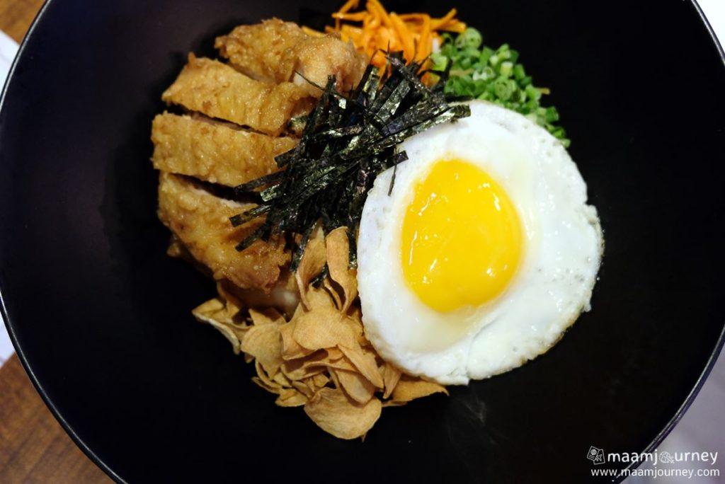 Kyochon Chicken Bibimbap_Original