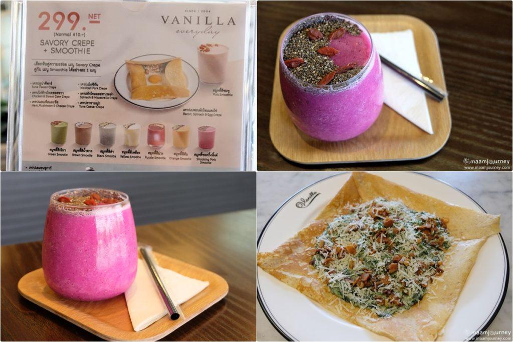 Vanilla Everyday_299