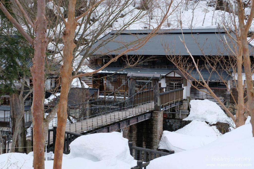 Takaragawa Onsen_1