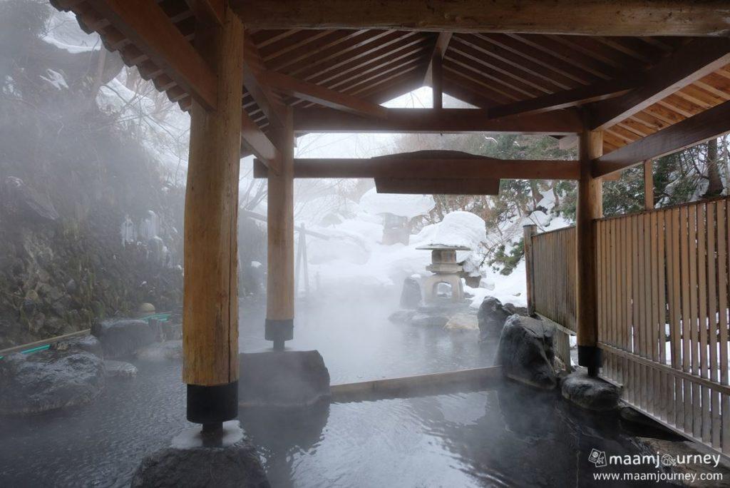Takaragawa Onsen_12