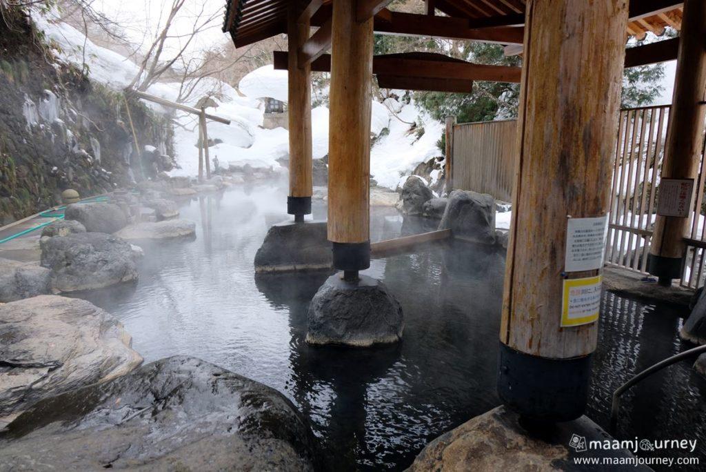 Takaragawa Onsen_8