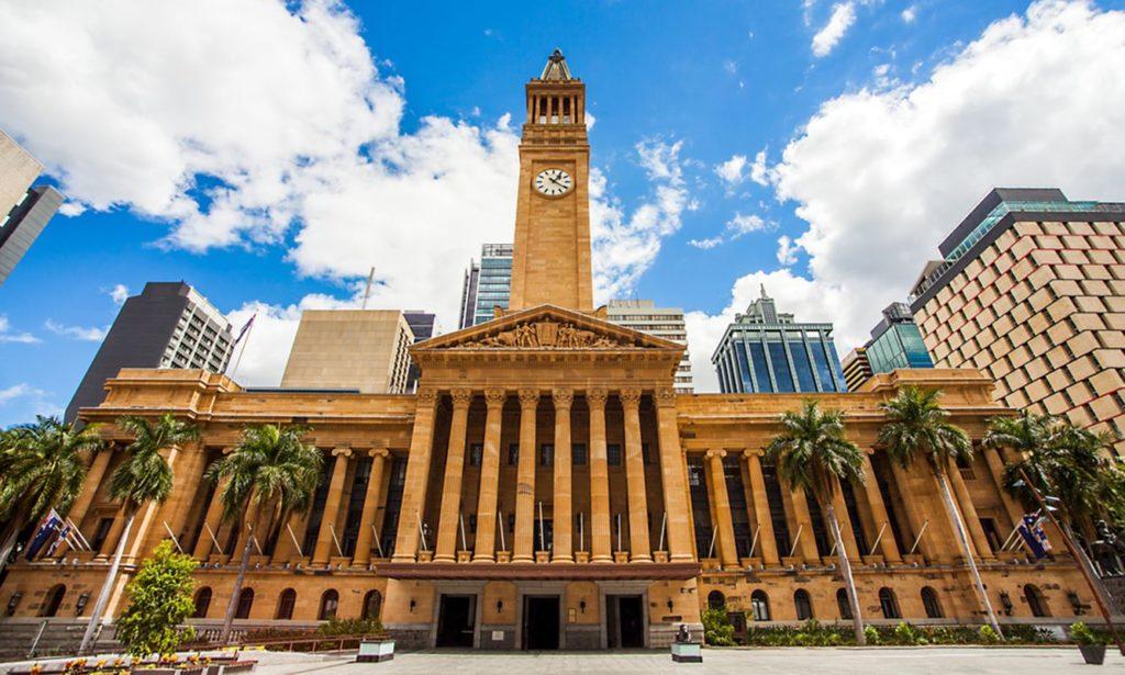 Brisbane City Hall01