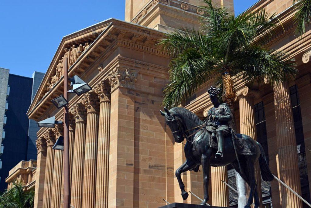 Brisbane City Hall02