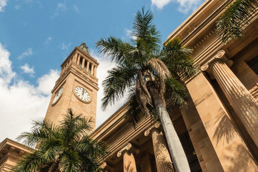 Brisbane City Hall03