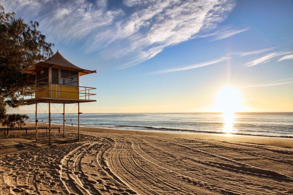 Gold Coast02
