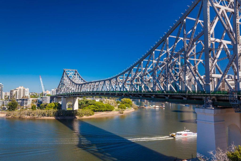 Story Bridge01