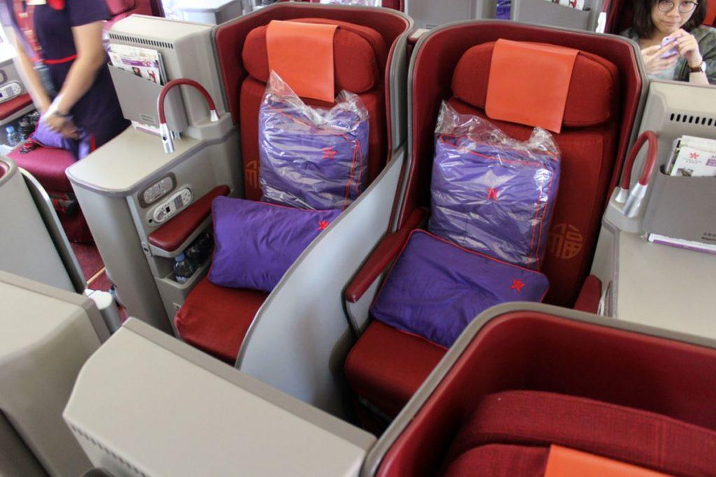 hongkong_airline
