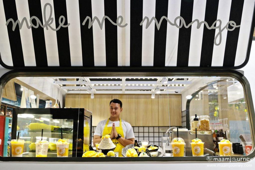 12_The Market Bangkok_G_make me mango