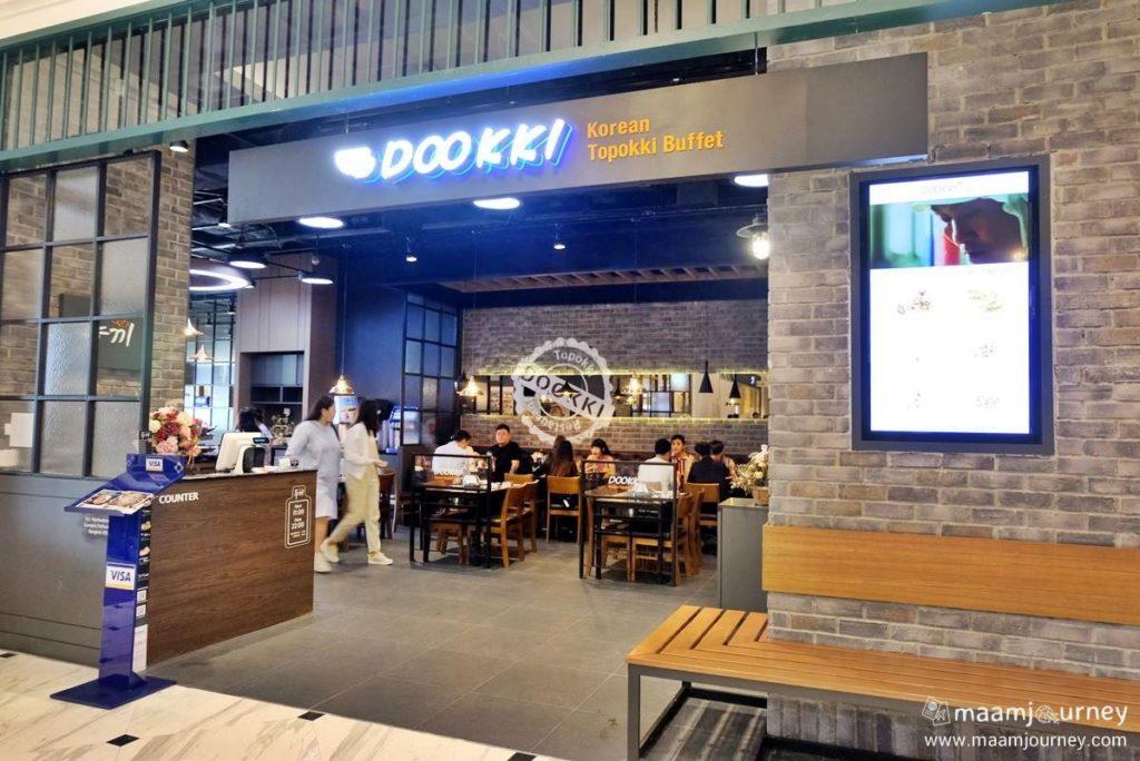 3_The Market Bangkok_1