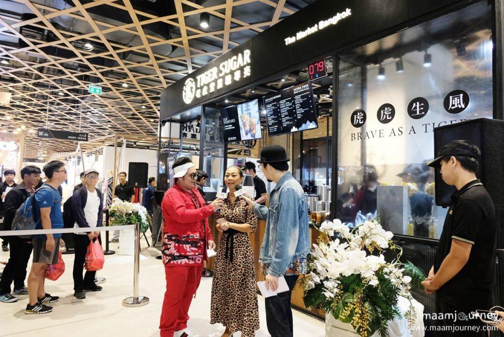 4_The Market Bangkok_G_The Tiger Sugar