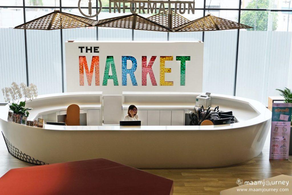 M_The Market Bangkok_4