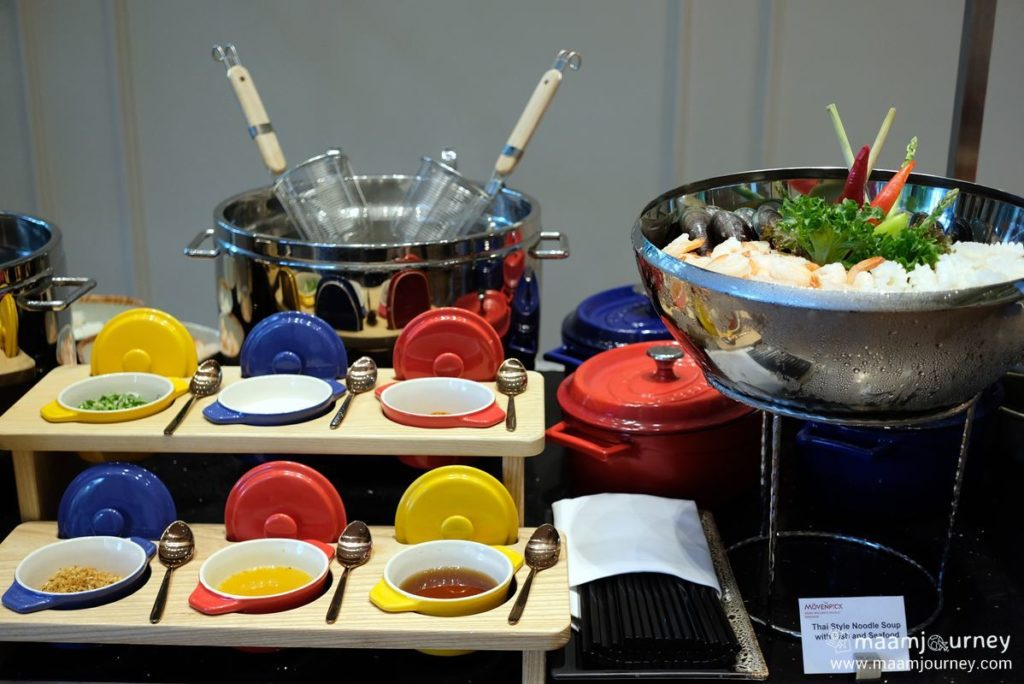Seafood Night_Soup Station_Main_1