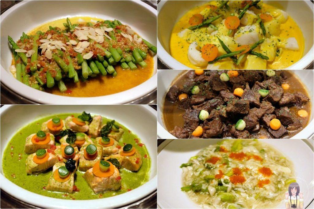 Espresso_Food Cook_1