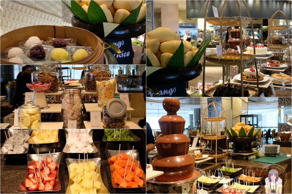 Espresso_Thai Dessert_1