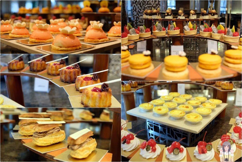 Espresso_Thai Dessert_3