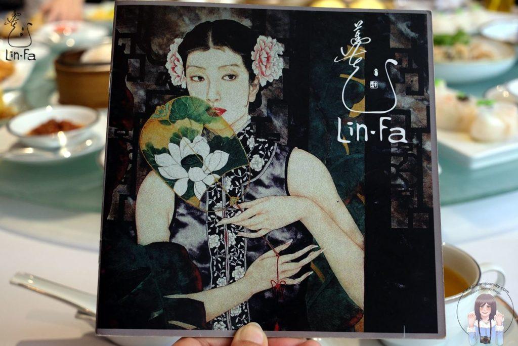 Lin-Fa_1