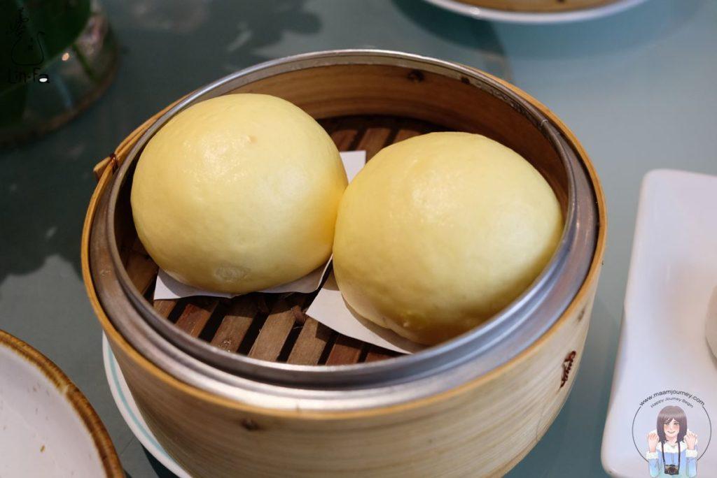 Lin-fa_ซาลาเปาลาวาไข่เค็ม