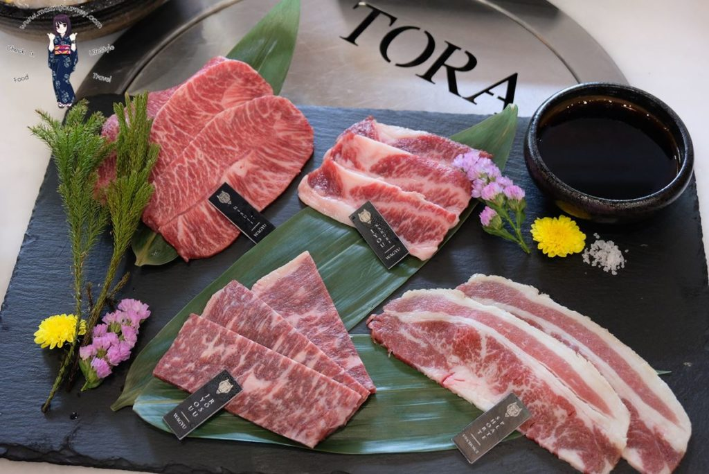 New Menu_Tora Wagyu Set_1