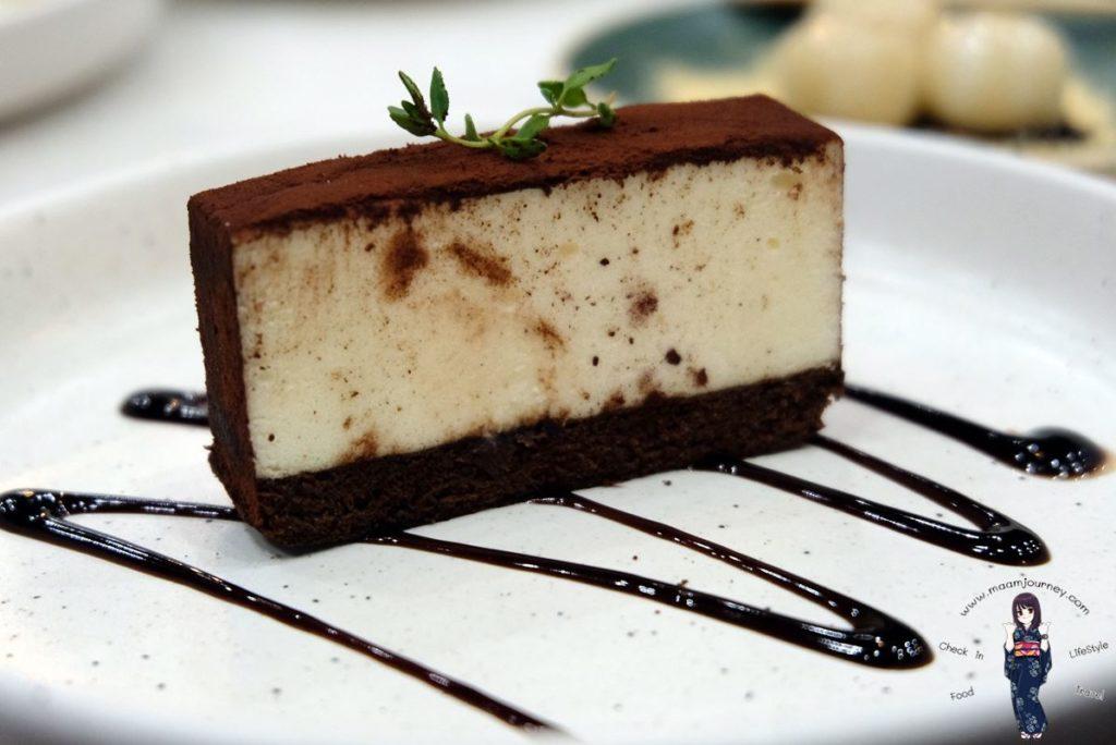 Tora Yakiniku x Cafe_Dessert_6