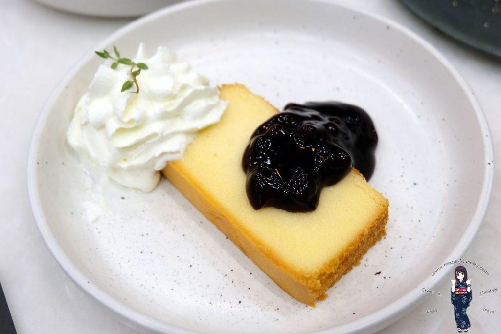 Tora Yakiniku x Cafe_Dessert_7