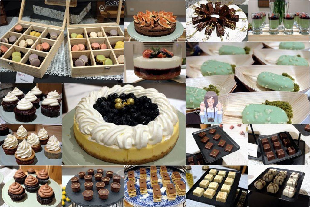 Movenpick_Dessert