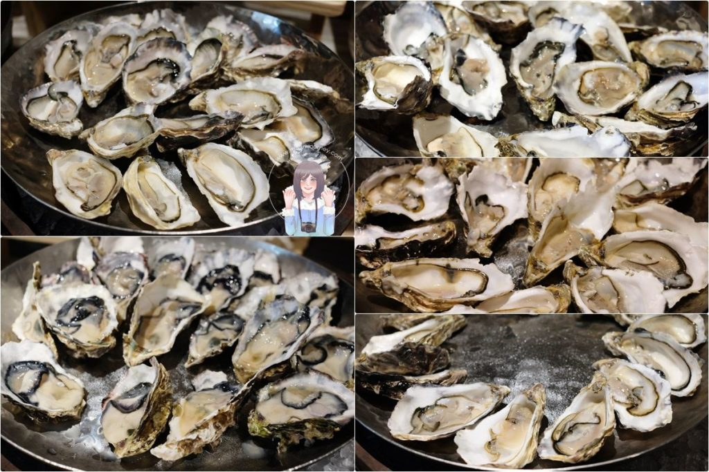 Movenpick_Oysters