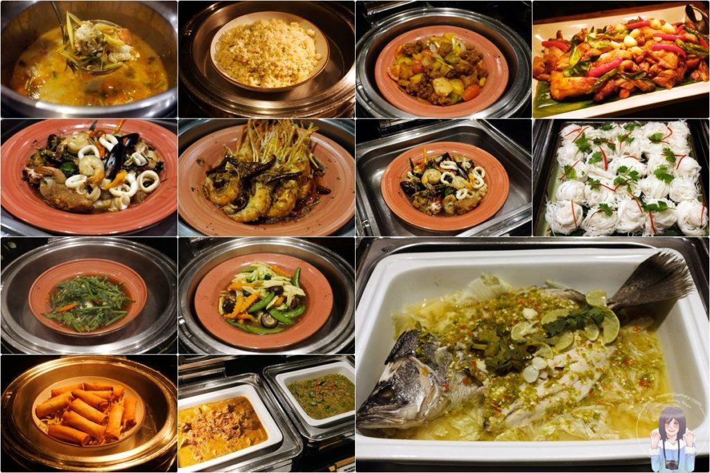Public_Hot Food