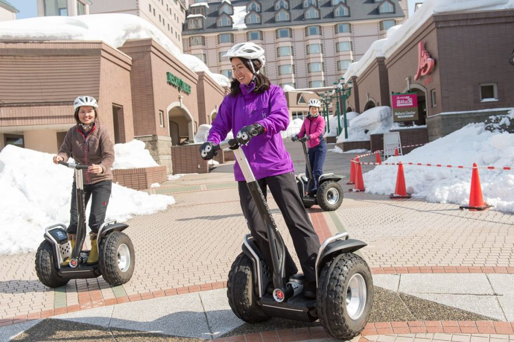 2-winter segway 1
