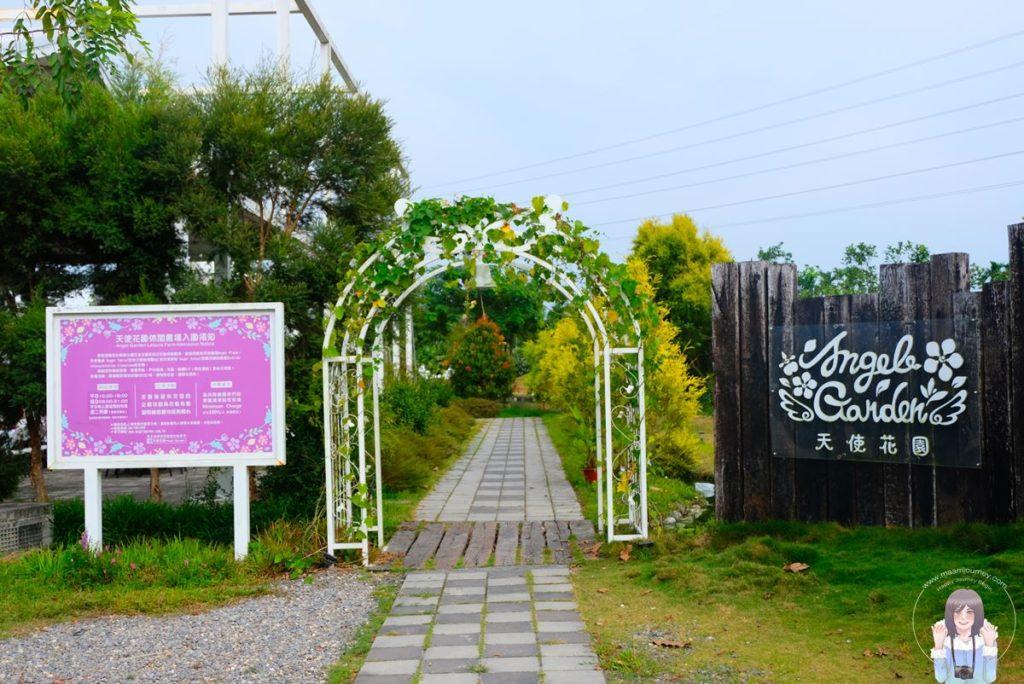 Angel Garden_1
