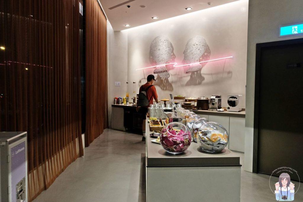 Brio Hotel Kaohsiung_4