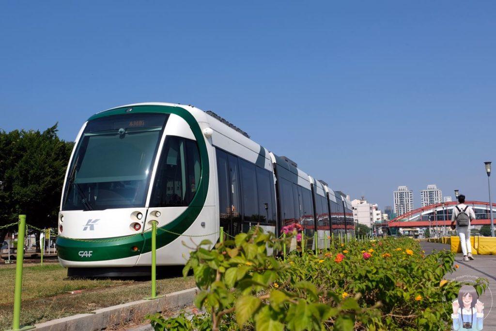 Hamasen Railway Cultural Park_4