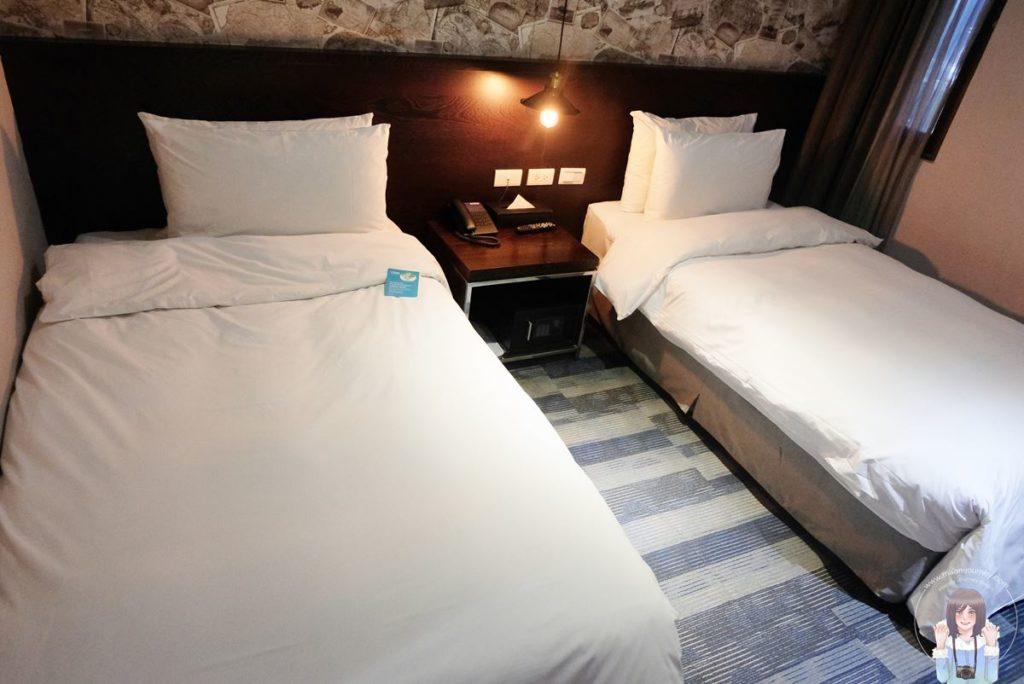 Khan Hotel Kaohsiung_5
