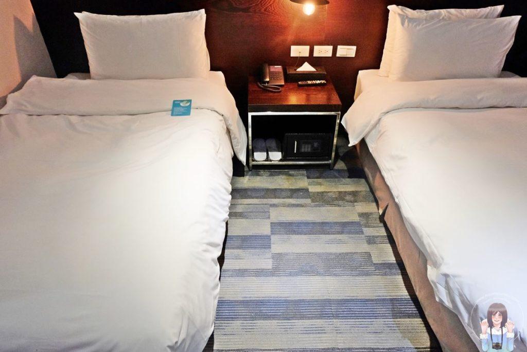 Khan Hotel Kaohsiung_9